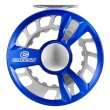 画像1: Cheeky Fly Reel / Limitless 525 (1)