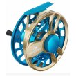 画像2: Cheeky Fly Reel / Limitless 425 (2)