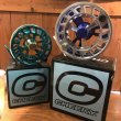 画像7: Cheeky Fly Reel / Limitless 525 (7)