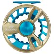 画像1: Cheeky Fly Reel / Limitless 425 (1)