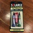 画像1: Solarez / UV-CURE FLY-TIE FISHING 3Pack 5gram each tube (1)