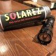 画像1: Solarez / High-Out Put UVA(UVライト) (1)